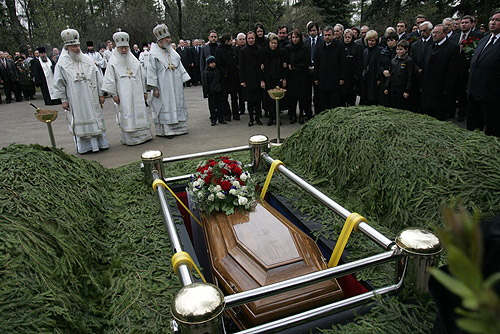 Funeral_of_Boris_Yeltsin-211[1]